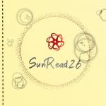 avatar SunRead26