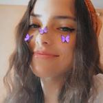 avatar Clara.0208