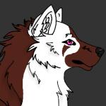 avatar Kachina