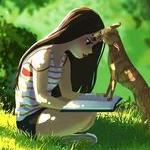 avatar optimus_librorum