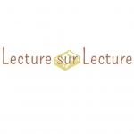 avatar lecture_sur_lecture