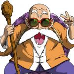 avatar Roupille