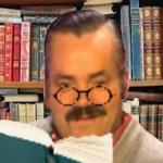 avatar Futile_pleutre