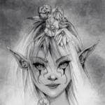 avatar Lilies