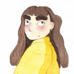 avatar Hippopotanne