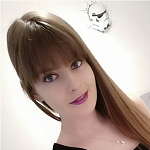 avatar CarmenCortezX