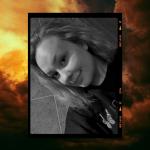 avatar Amyrst
