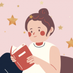 avatar Petites lectures