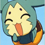 avatar Lyra34