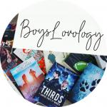 avatar Boys_lovology