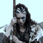 avatar Hildr Ravensdottir