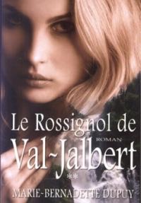 Val-Jalbert 2