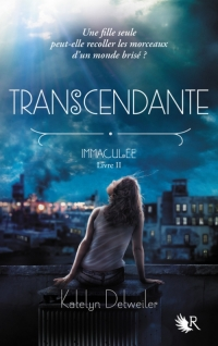 http://uneenviedelivres.blogspot.fr/2017/04/transcendante.html