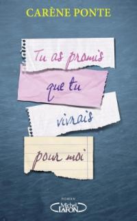 http://www.inmybookworld.com/2017/05/tu-as-promis-que-tu-vivrais-pour-moi-de.html