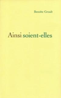 Dictionnaire de Runes Couv5481044