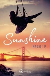 Sunshine de Maddie D.