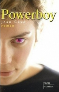 http://www.la-recreation-litteraire.com/2017/02/chronique-powerboy.html
