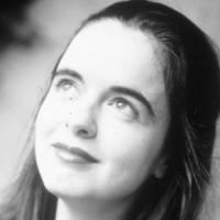 amelie nothomb biographie de la faim pdf