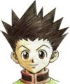 avatar gon17