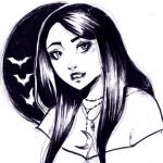 avatar Serafina