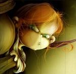 avatar Tigger Lilly