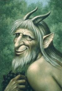 avatar MeL