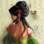 avatar Stephie