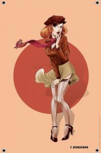 avatar ladyshushin