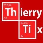 avatar ThierryTix