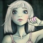 avatar Leiloona
