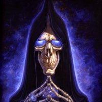 avatar The Bursar