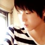 avatar dodo77