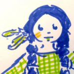 avatar Magicluz