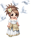 avatar Odwy