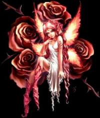 avatar Lili44