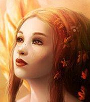 avatar LaureduMiroir