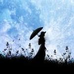 avatar Clair-De-Lune