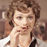 avatar Marion