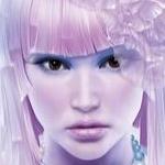 avatar Inessa