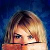 avatar Awira