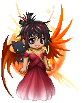 avatar Lalou