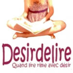 avatar Desirdelire
