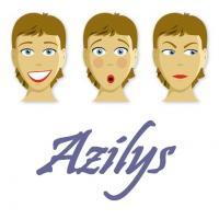 avatar Azilys