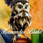 avatar Kassandra