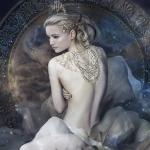 avatar Clairdelune