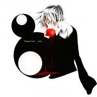 avatar Lwenn