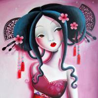 avatar Céline031