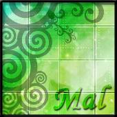 avatar . MAL .