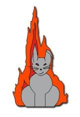 avatar rozetta