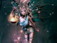 avatar Lala Her